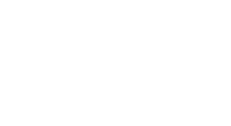Bohemian Soulmates